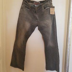 Jean's for men